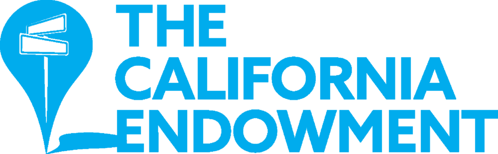 calendow new logo OUR BLUE.png