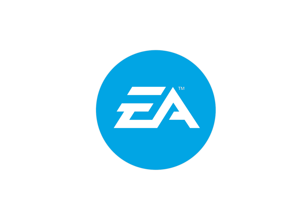 EA-logo new in blue.png