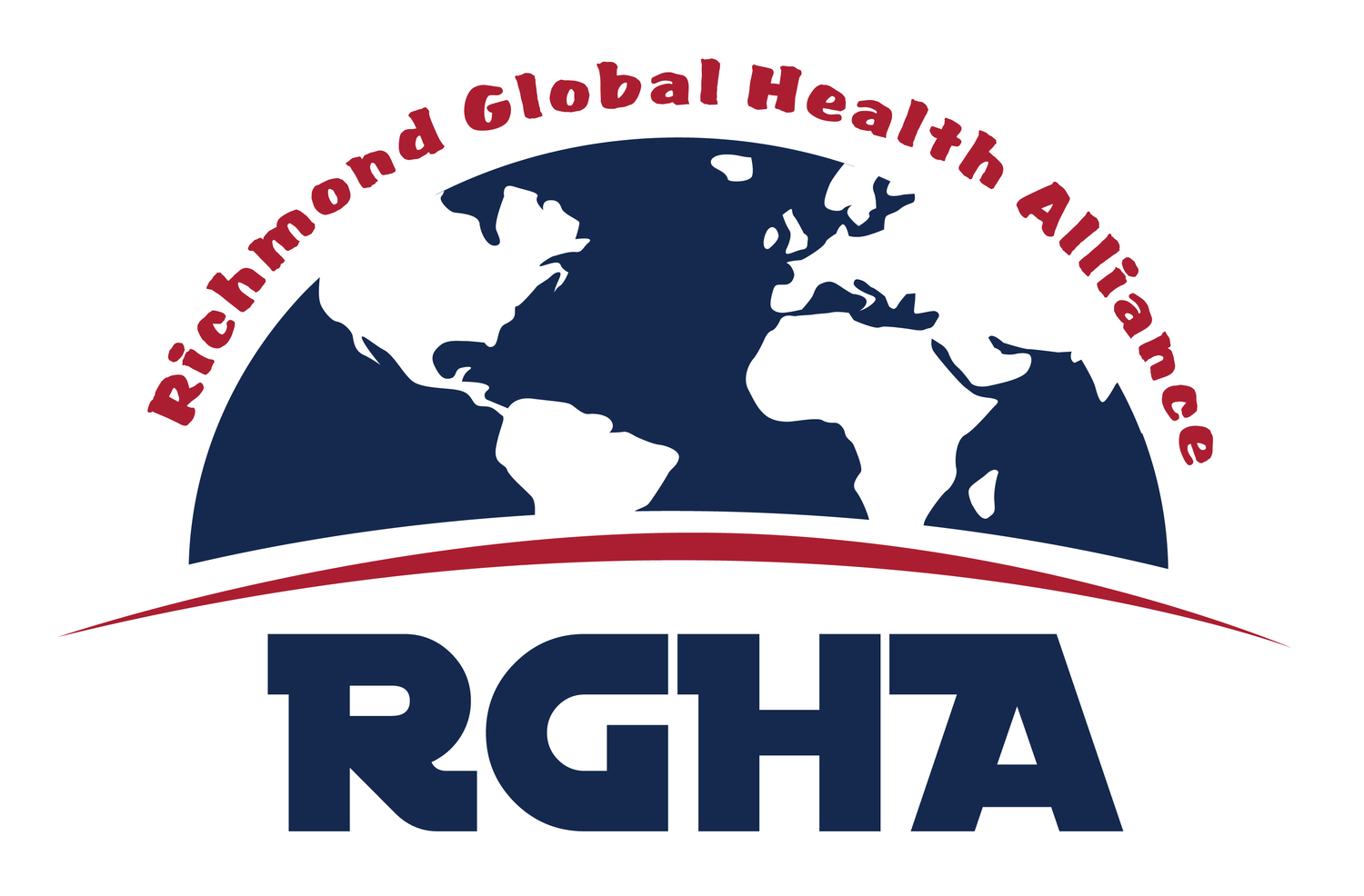 Richmond Global Health Alliance