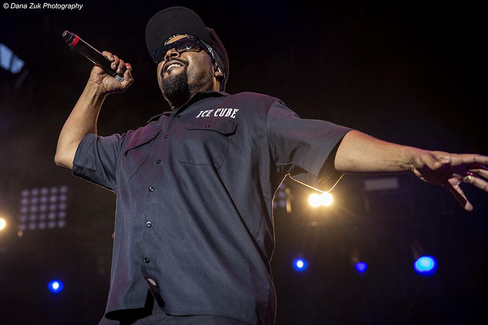 Ice Cube @ KDays