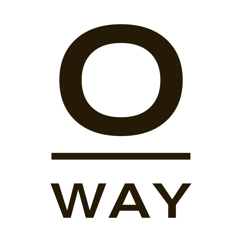 Oway-Logo-Large.jpg
