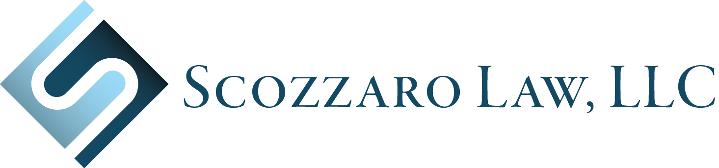 Scozzaro Law