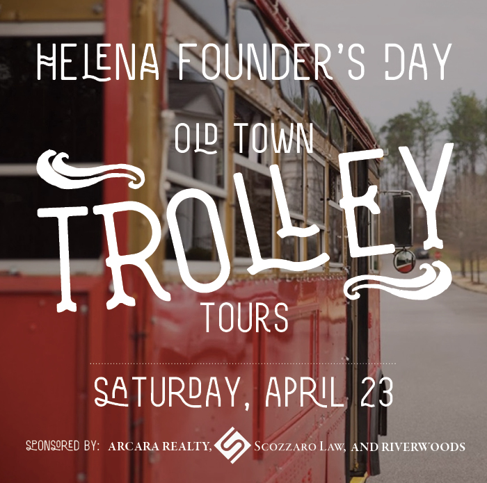 trolley_helena_founders_day_scozzaro_law.jpg