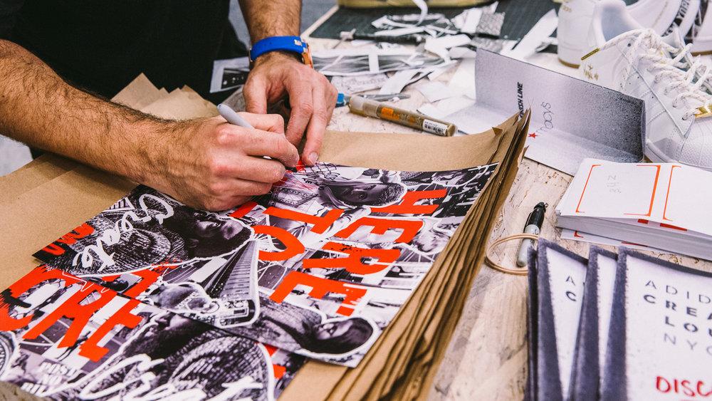 StreetArtisans Gallery Pics_AdidasSigning.jpg
