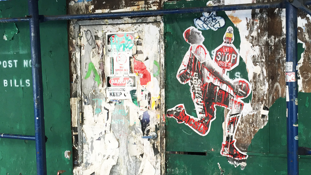 StreetArtisans Gallery_Porzingis.jpg