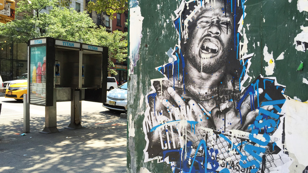 StreetArtisans Gallery_VonMiller.jpg