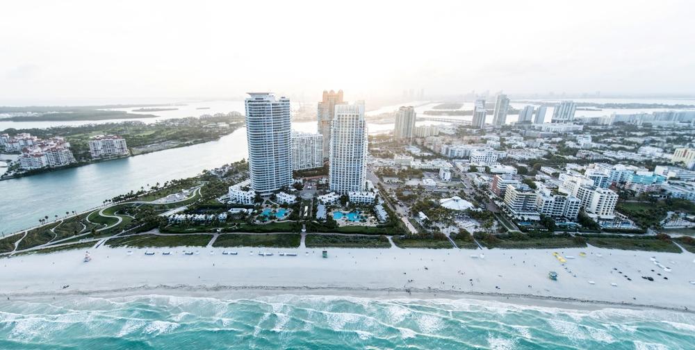 Miami pictures.jpg