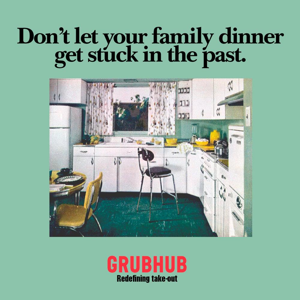Grubhub(1) copy.jpg