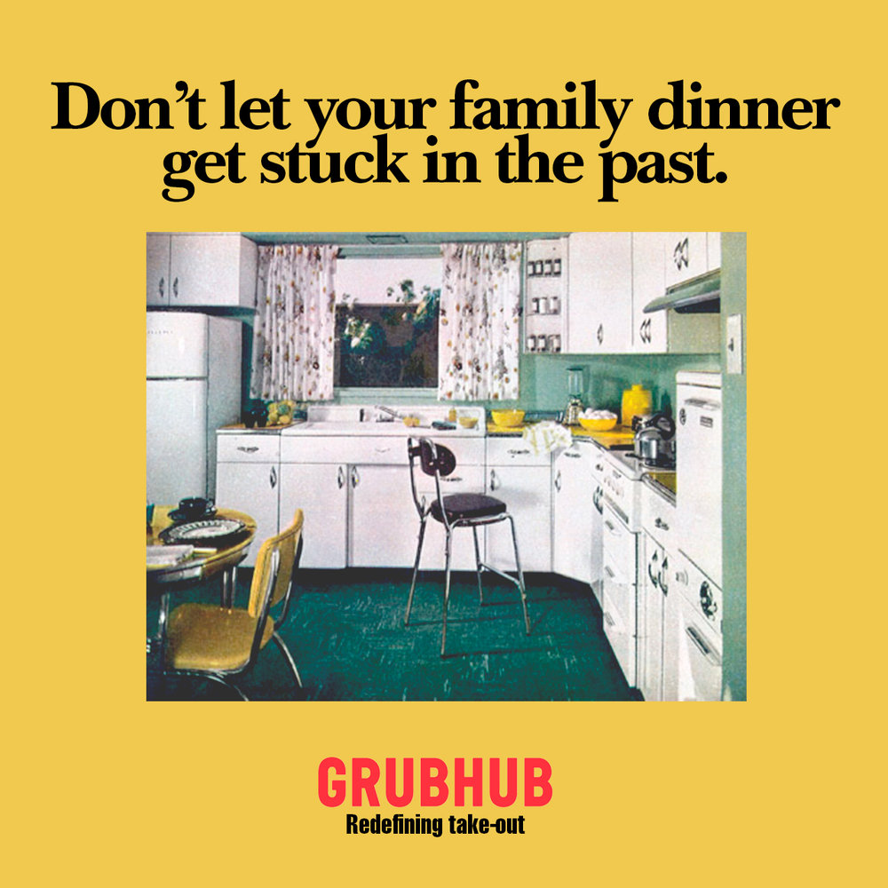 Grubhub(1y).jpg