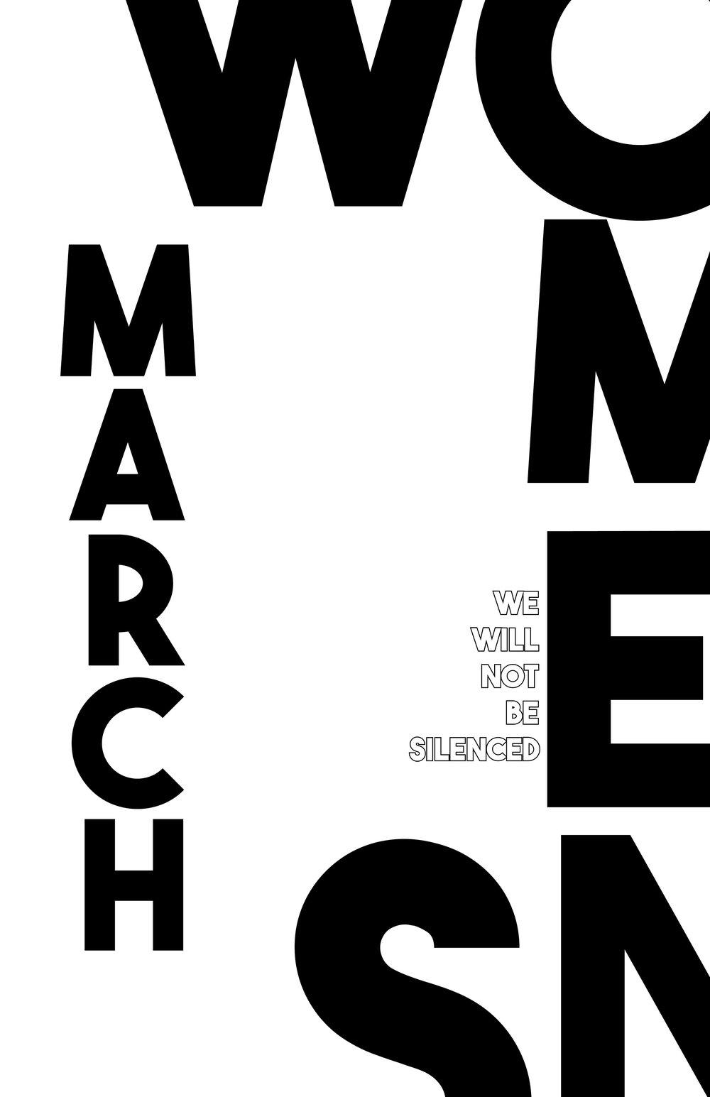 Womensmarch_united.jpg