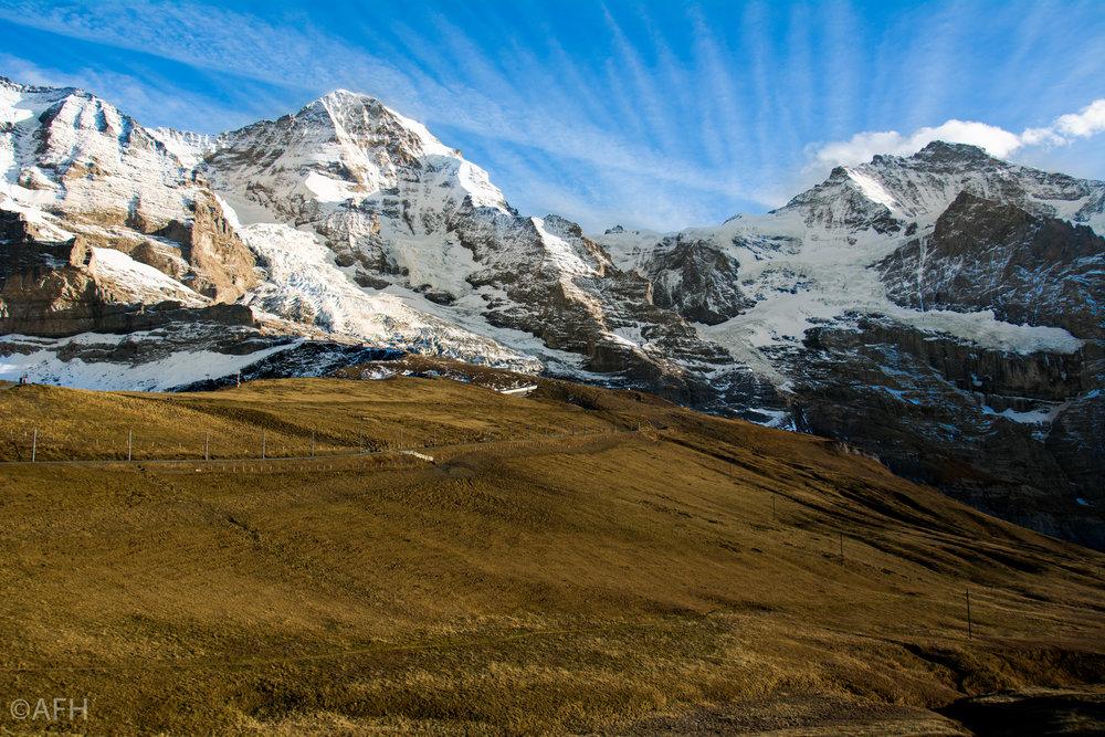 Jungfrau (2 of 2).jpg