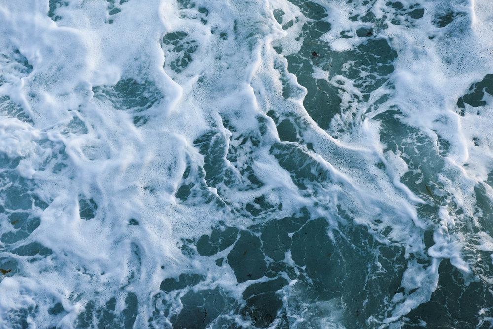 wave (3 of 3).jpg