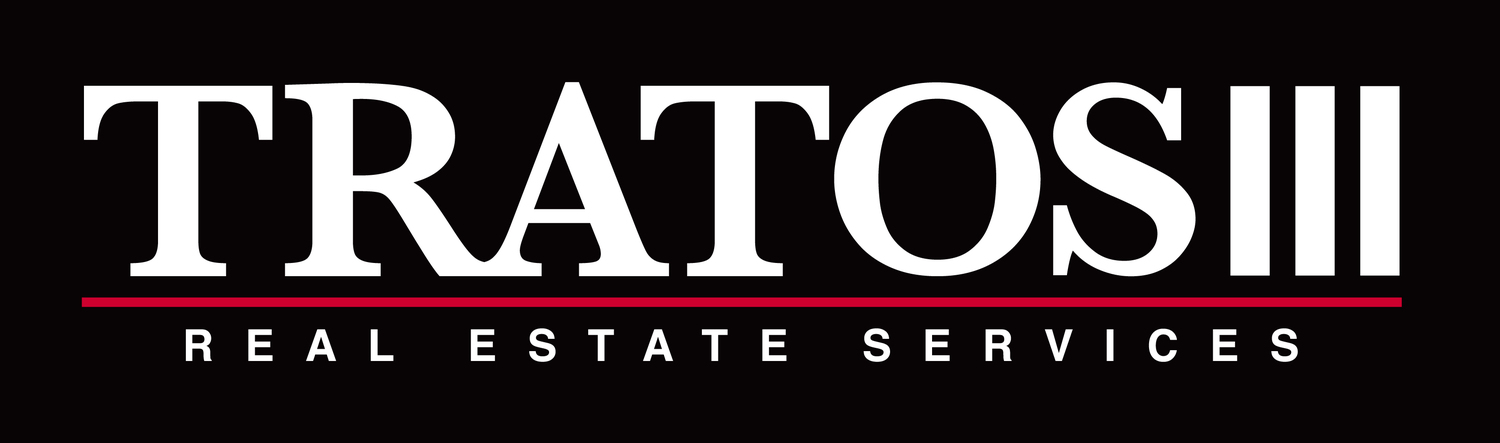 Tratos III Real Estate Services