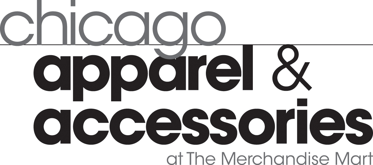 Chicago Apparel & Accessories