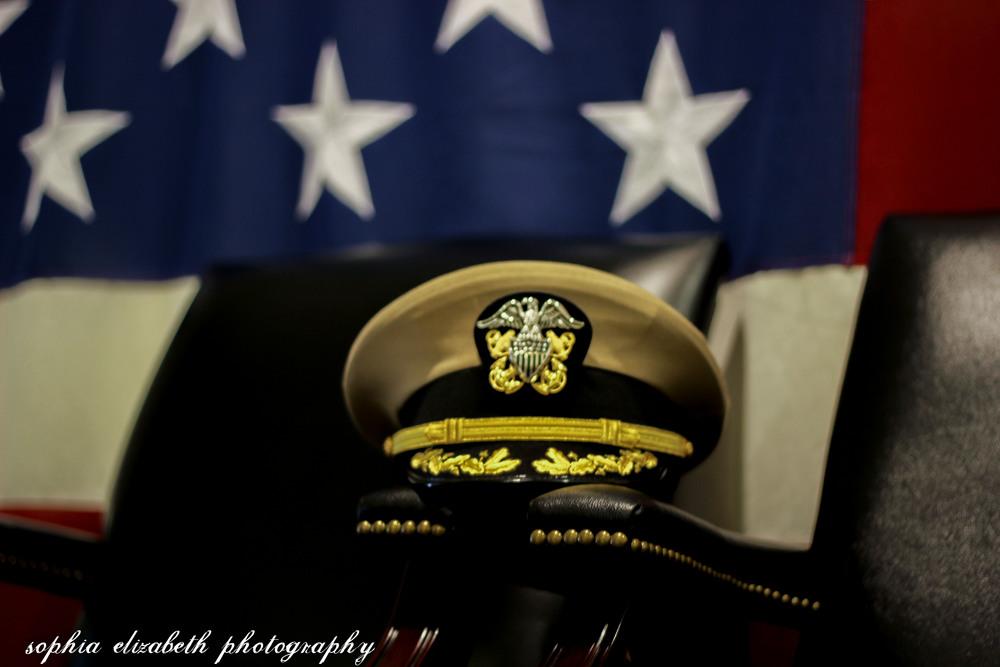 Chief-5.jpg