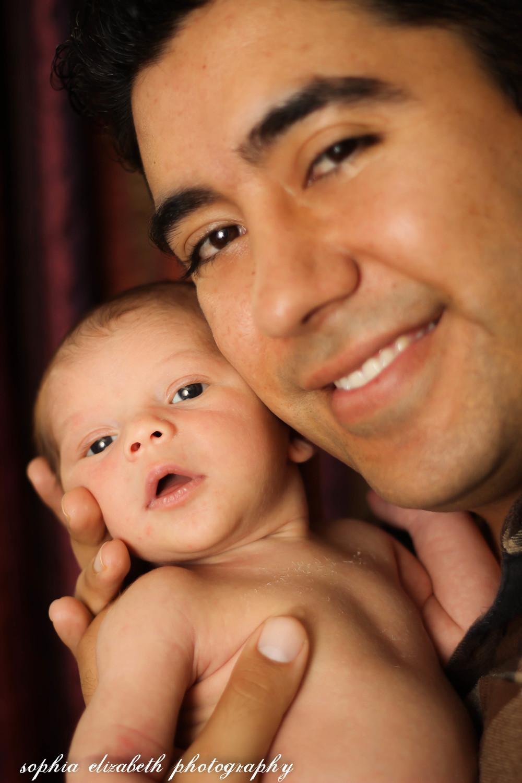 Baby Oliver-6.jpg