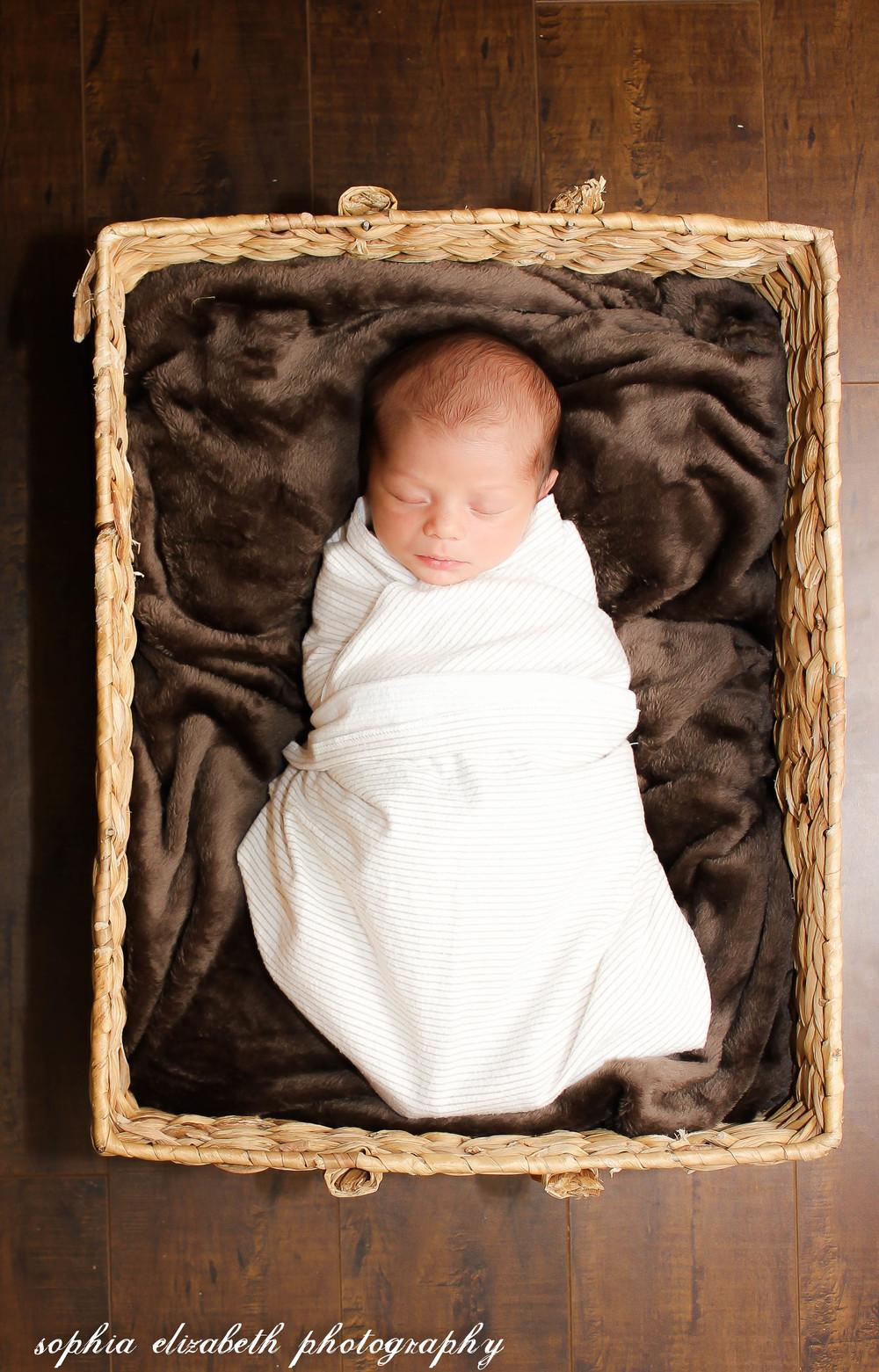 Baby Oliver-20.jpg