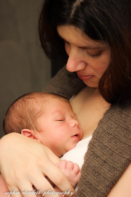 Baby Oliver-23.jpg