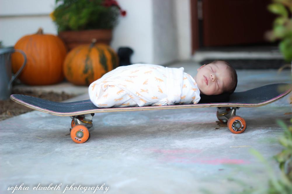 Baby Oliver-41.jpg