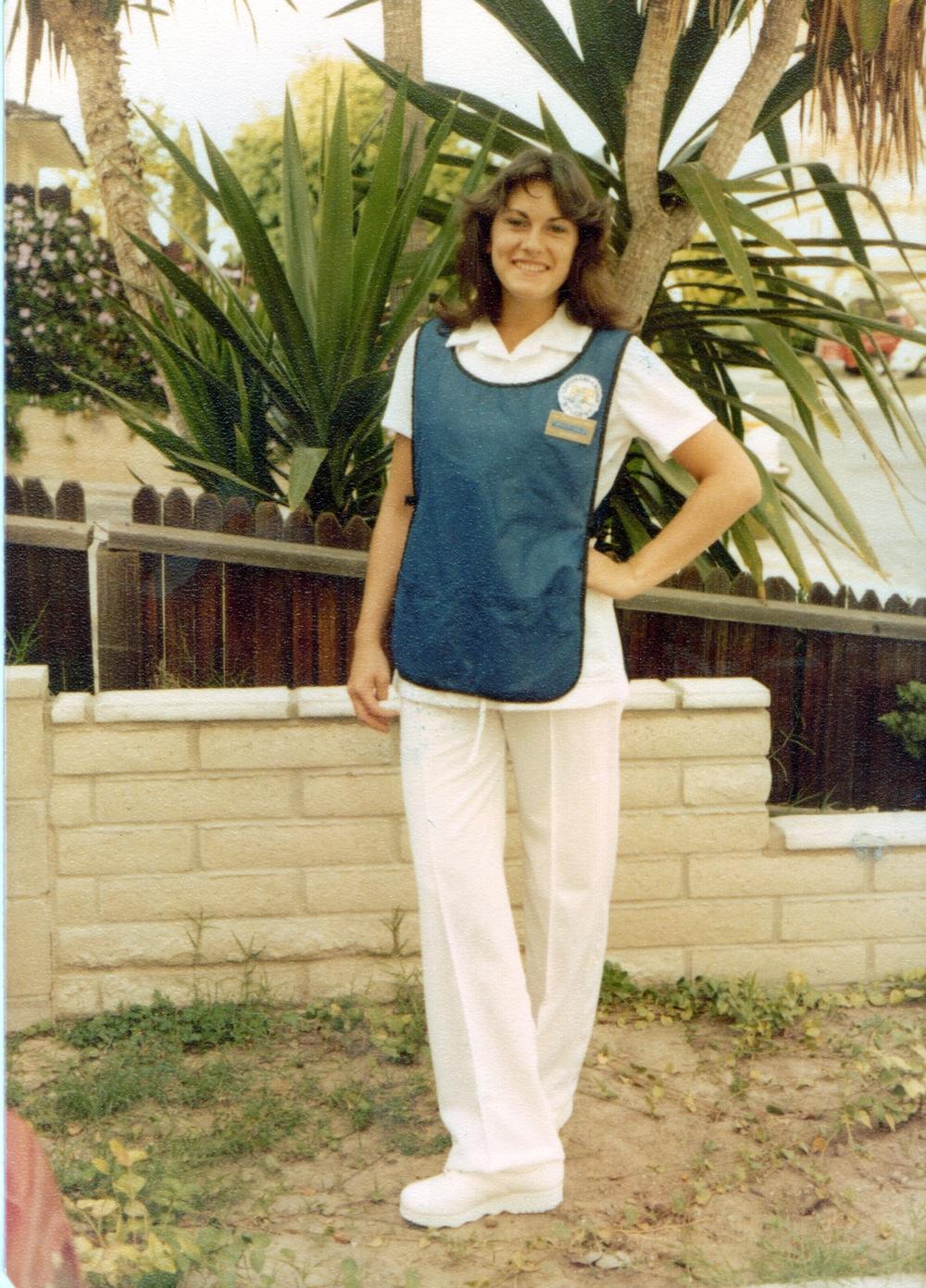 Tammy Nurse.jpg
