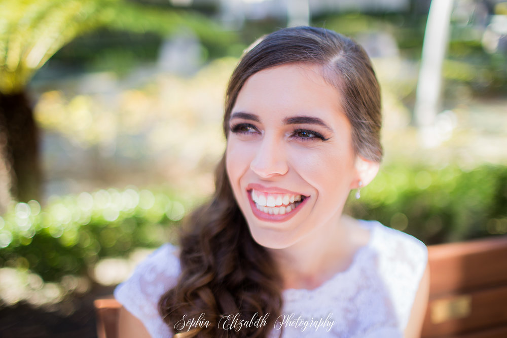 smiling-bride-st-therese-of-carmel-del-mar-ca