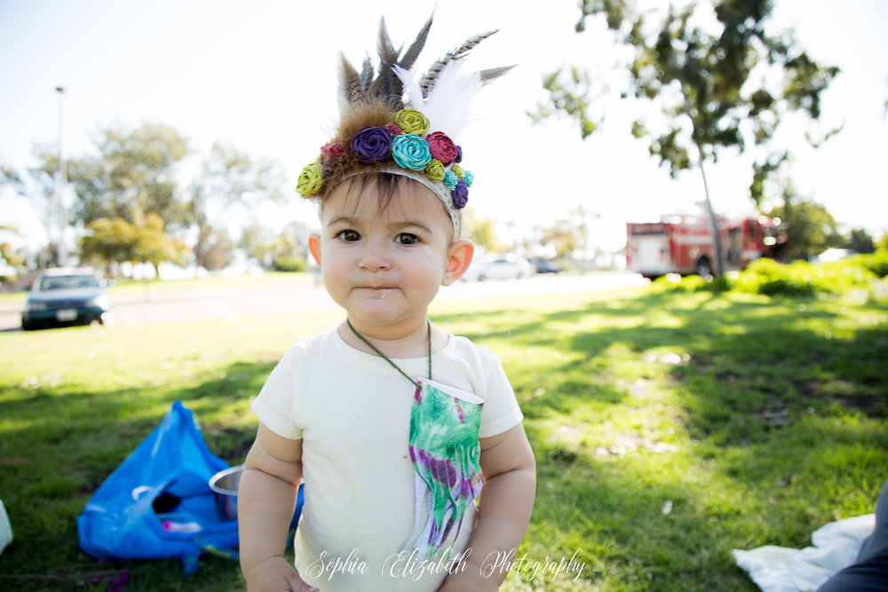 cake-smash-san-diego-morely-field-photographer-mom-BOHO-theme-party