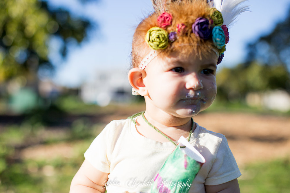 One-year-cake-smash-boho-park-floral-san-diego (223 of 234).jpg