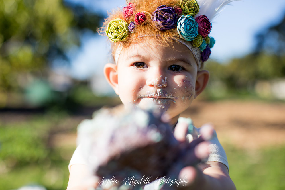 One-year-cake-smash-boho-park-floral-san-diego (232 of 234).jpg
