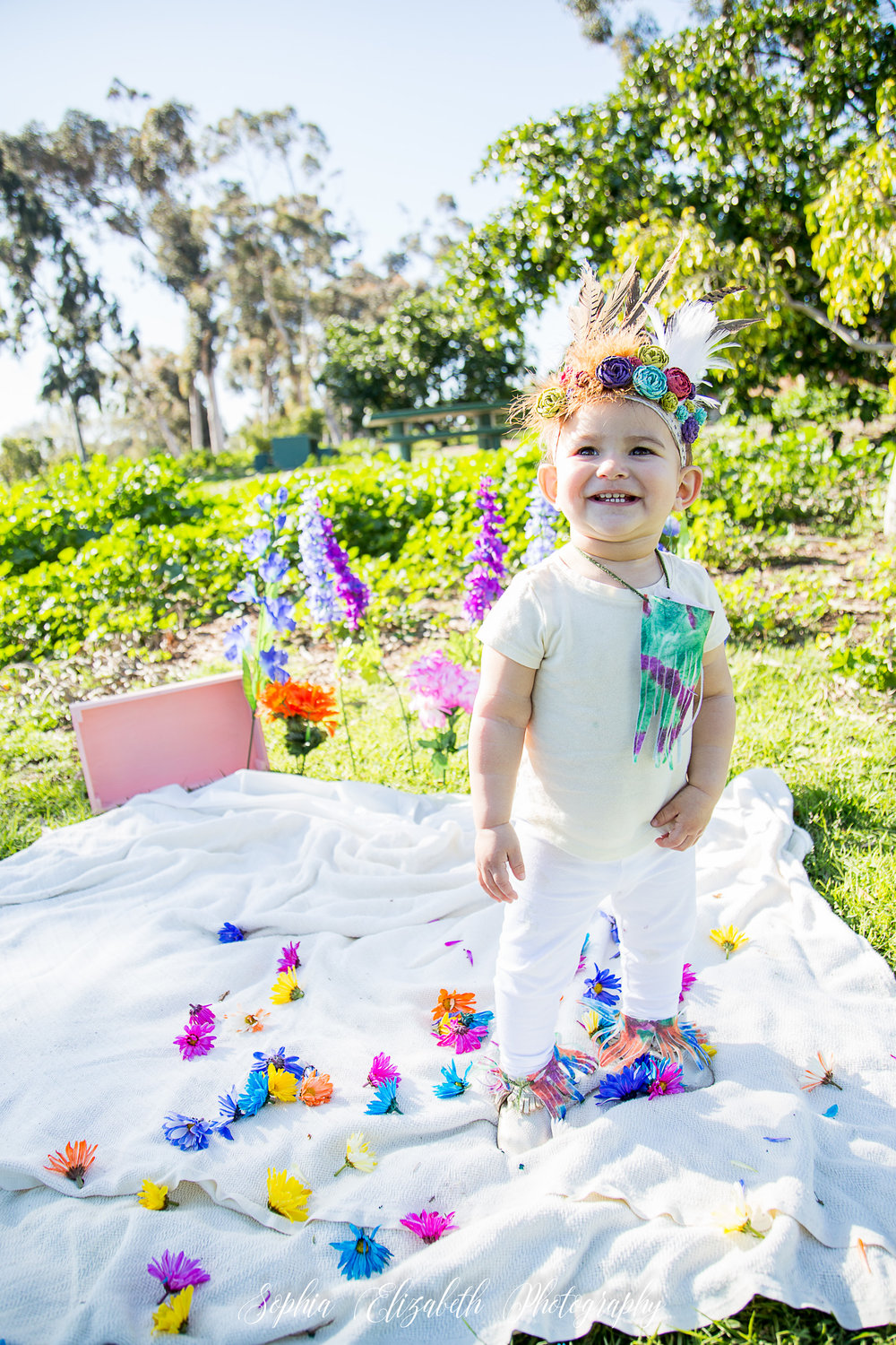 One-year-cake-smash-boho-park-floral-san-diego (54 of 234).jpg