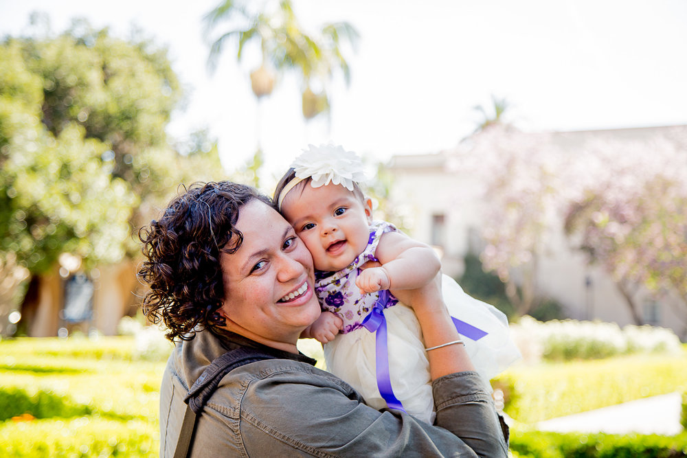 mommy-and-me-balboa-park-wild-flowers-spring (91 of 136).jpg
