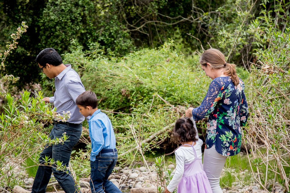 family-photographer-candid-moments-san-diego-based-la-jolla