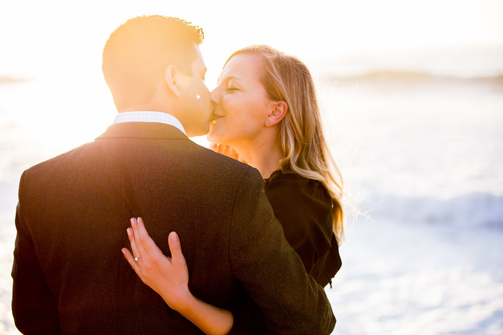 La-jolla-cove-proposal-chicago-natives-san-diego-sunset-golden-hour-love-story-engaged-alligator-head (85 of 158).jpg