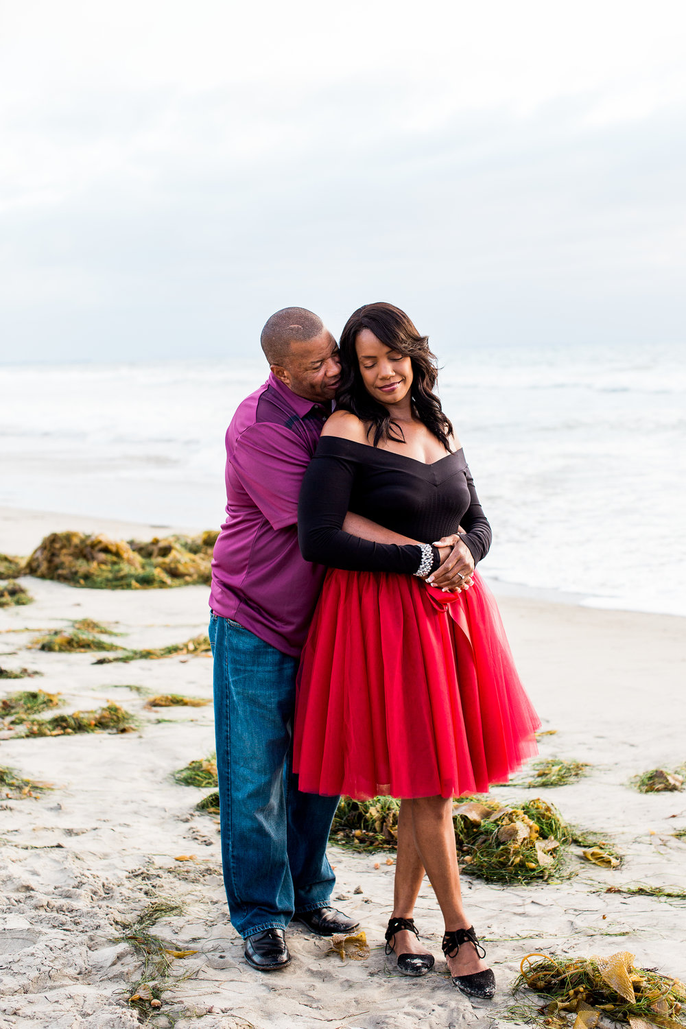 san-diego-pacific-beach-styled-engagement-romantic-photographer (38 of 76).jpg