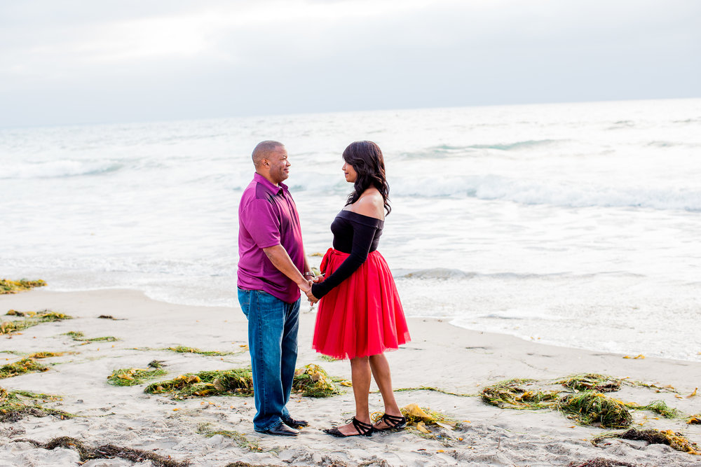 san-diego-pacific-beach-styled-engagement-romantic-photographer (39 of 76).jpg