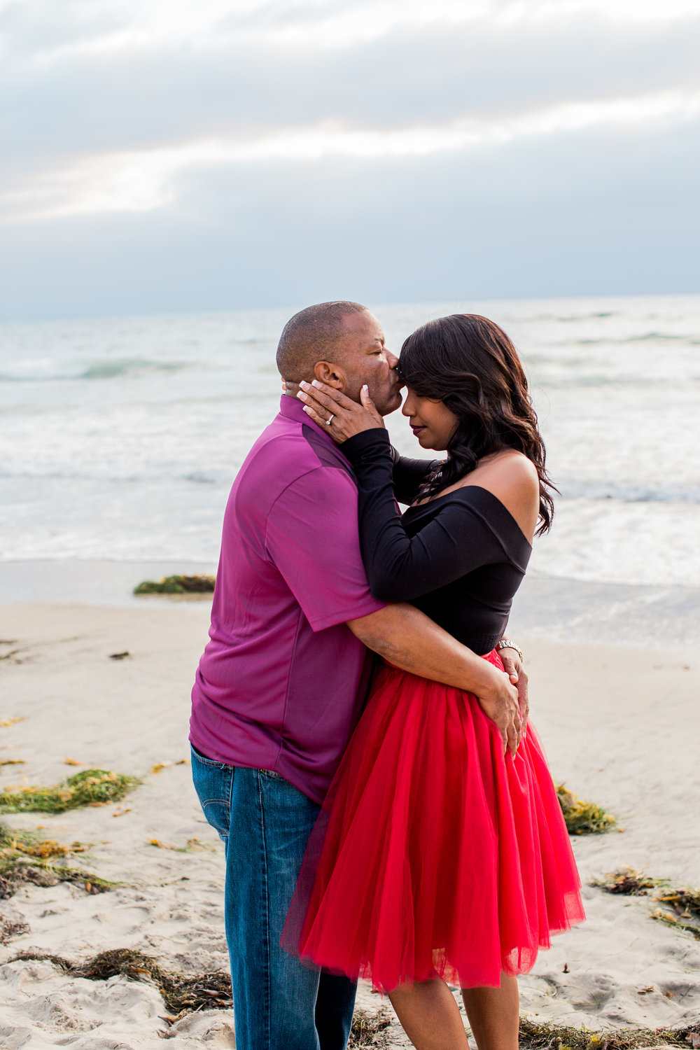 san-diego-pacific-beach-styled-engagement-romantic-photographer (45 of 76).jpg