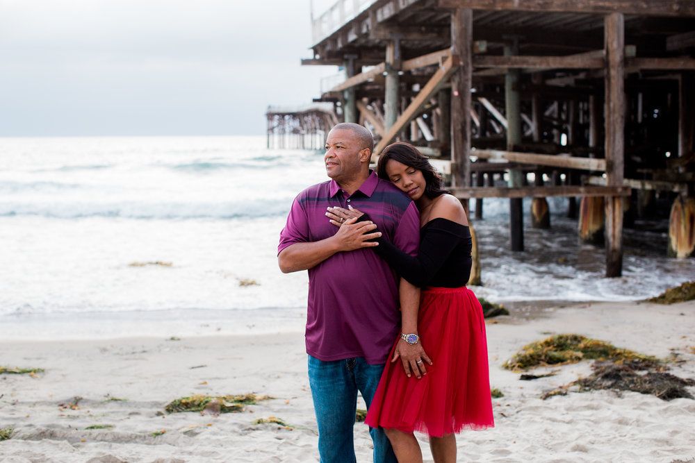 san-diego-pacific-beach-styled-engagement-romantic-photographer (66 of 76).jpg
