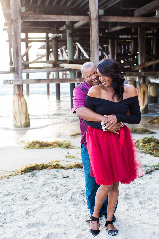san-diego-pacific-beach-coronado-wedding-photography-engaged
