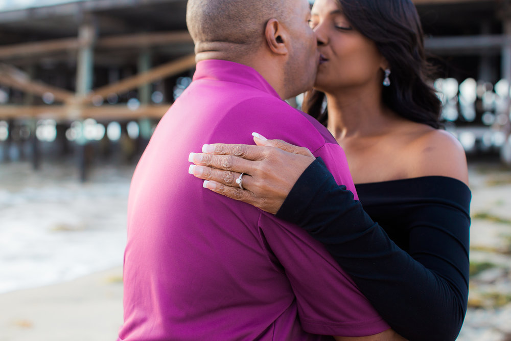 engagement-ring-photo-san-diego-wedding-photography