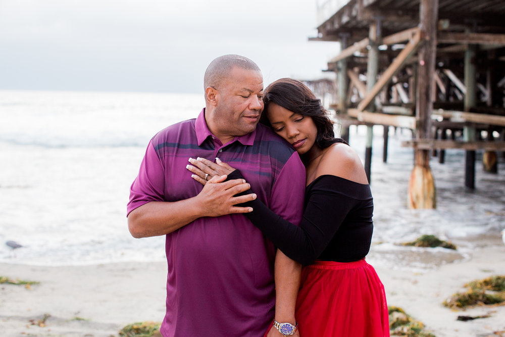 san-diego-pacific-beach-styled-engagement-romantic-photographer (70 of 76).jpg