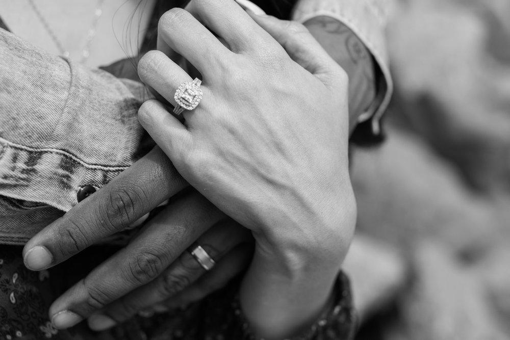 sophia-elizabeth-photography-san-diego-photography-weddings-engagements-bay-harbor-island-denim