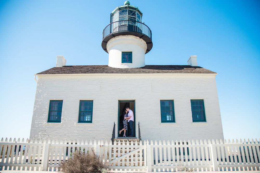san-diego-wedding-photographer-engagement-photos-isaidyes-coronado-bride-thebay-cabrillo-sunshine(79of195).jpg