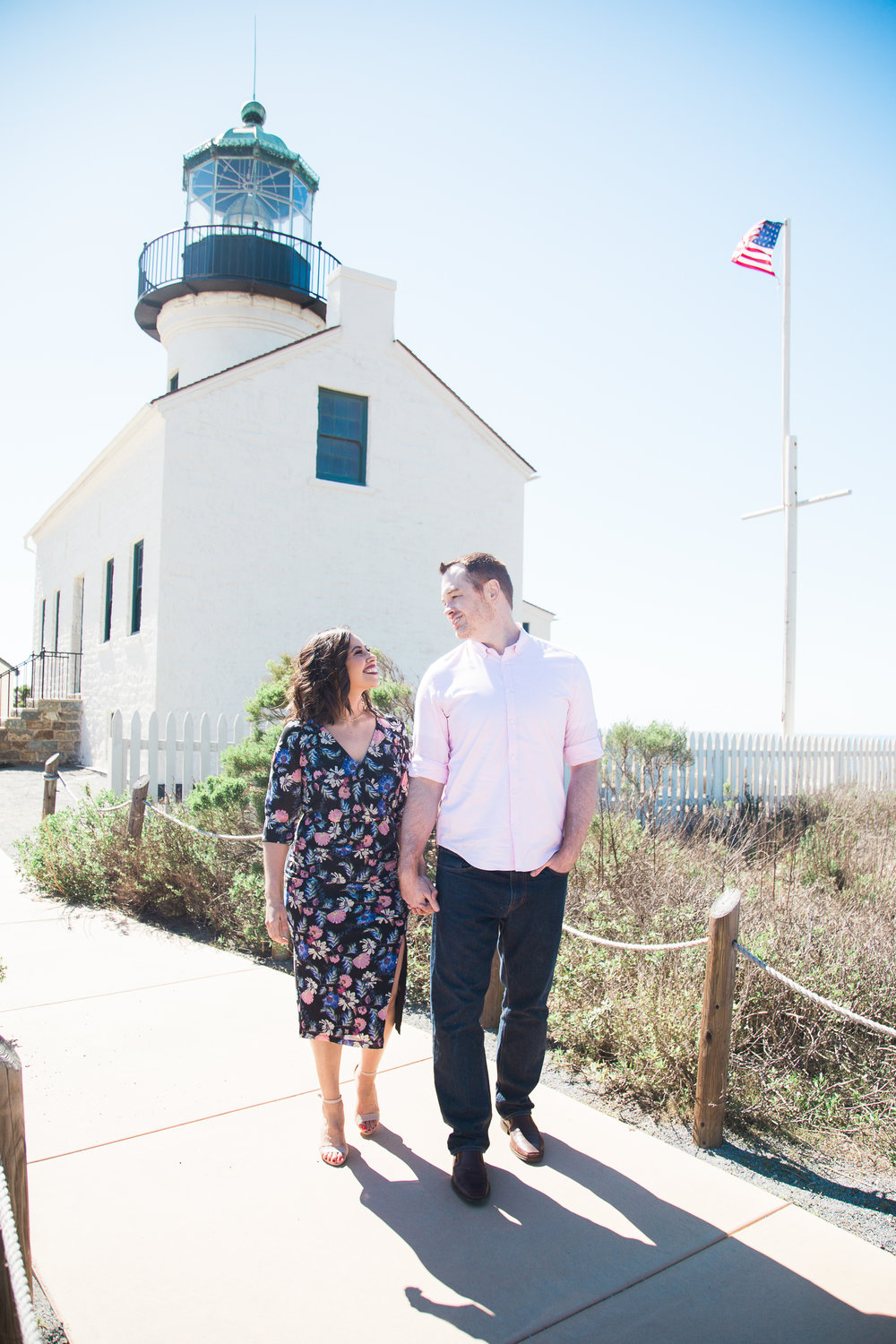 san-diego-wedding-photographer-engagement-photos-isaidyes-coronado-bride-thebay-cabrillo-sunshine(52of195).jpg