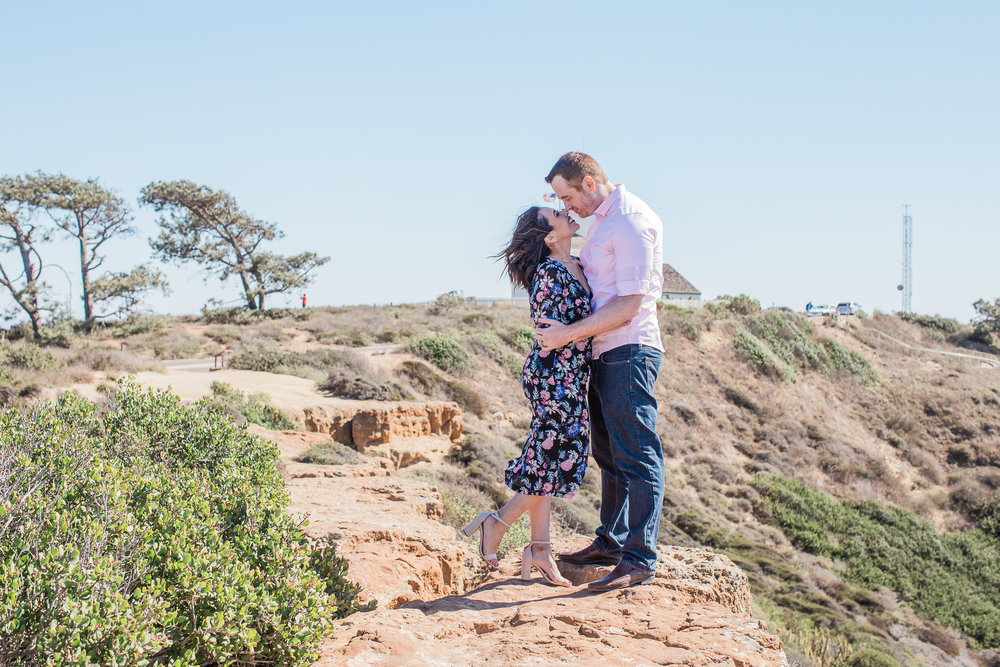 san-diego-wedding-photographer-engagement-photos-isaidyes-coronado-bride-thebay-cabrillo-sunshine(128of195).jpg