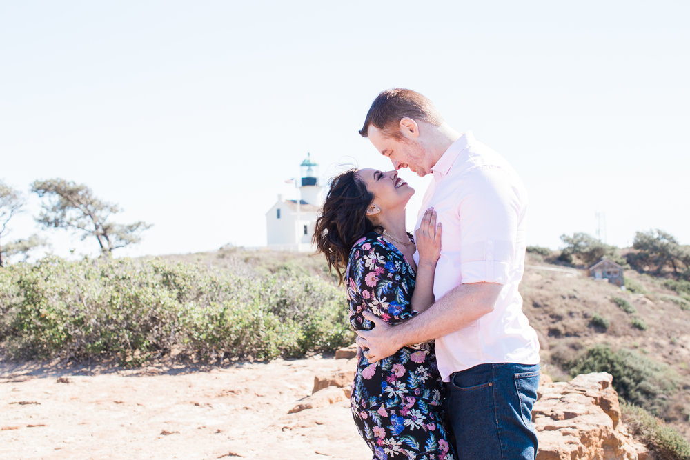san-diego-wedding-photographer-engagement-photos-isaidyes-coronado-bride-thebay-cabrillo-sunshine(120of195).jpg