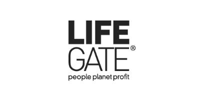 LifeGate_logo.png