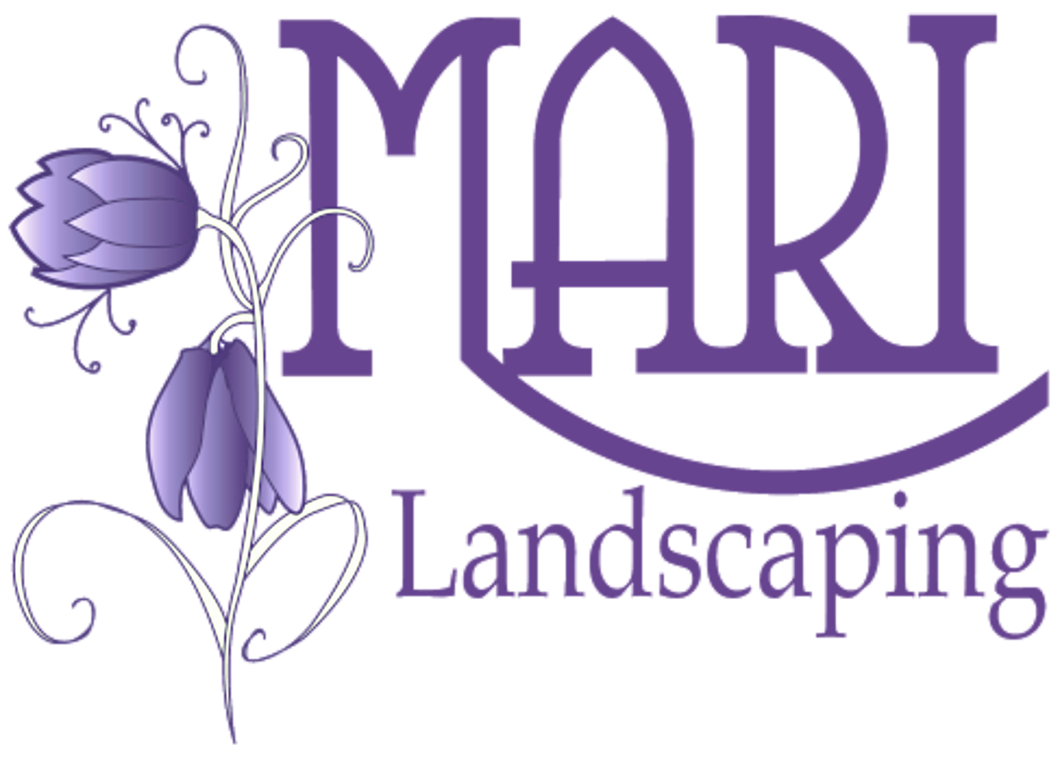 Mari Landscaping INC.