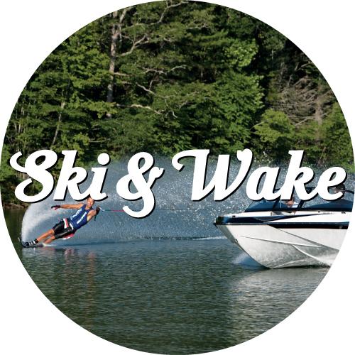 Ski&Wake.jpg