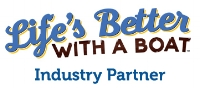 LBWAB-Industry-Partner-logo.jpg
