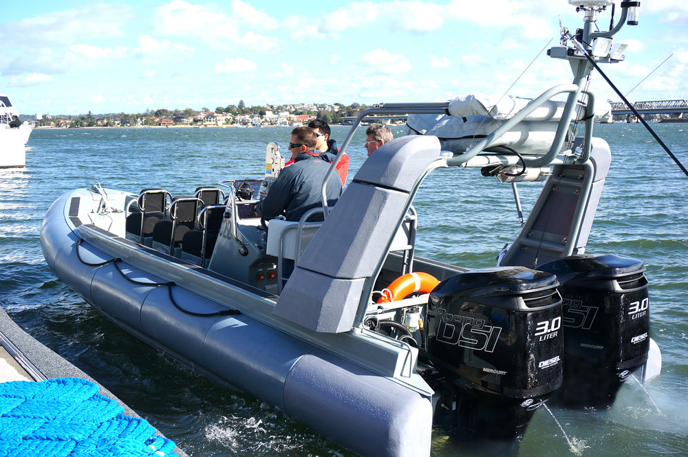 DSI OUTBOARDS 2.jpg
