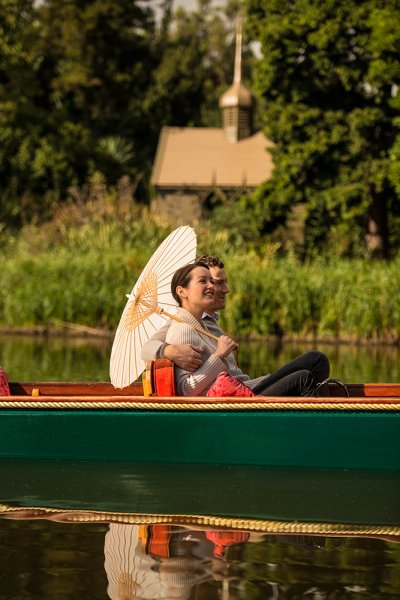 punting on the river 5.jpg